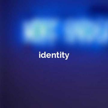 Votre identité de marque