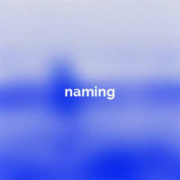 Votre recherche de nom