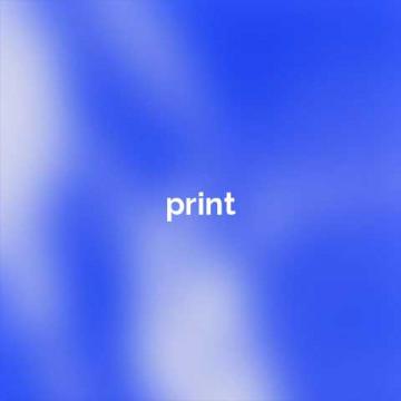 Vos documents d'édition